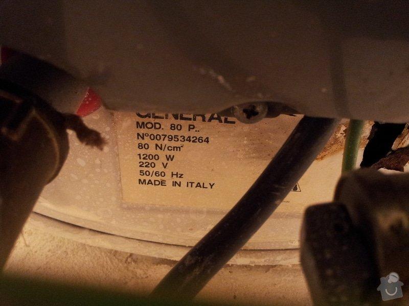 Oprava bojler: 20121210_065107