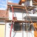 Balkonove zabradli 060