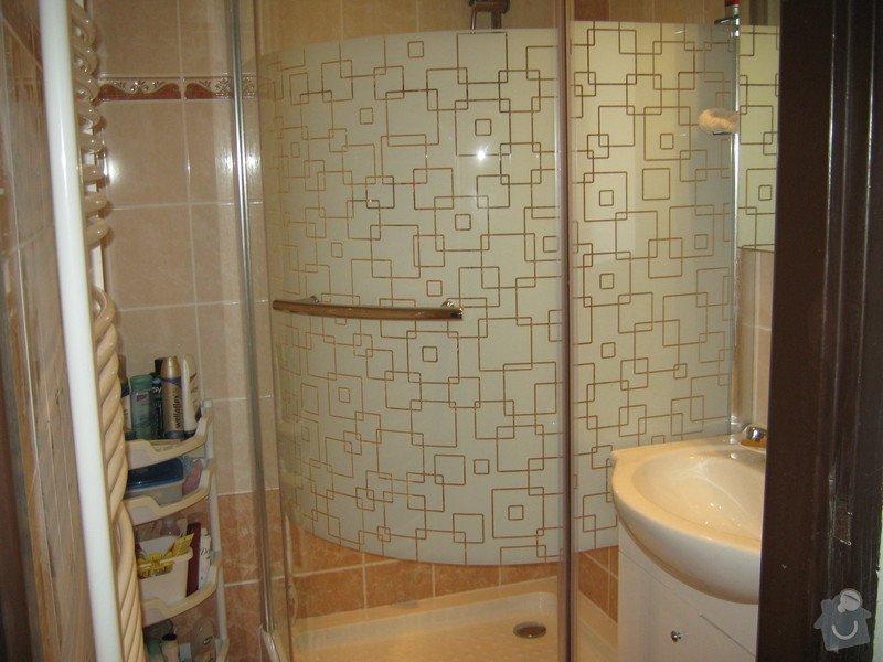 Rekonstrukce koupelny: IMG_0876_1_