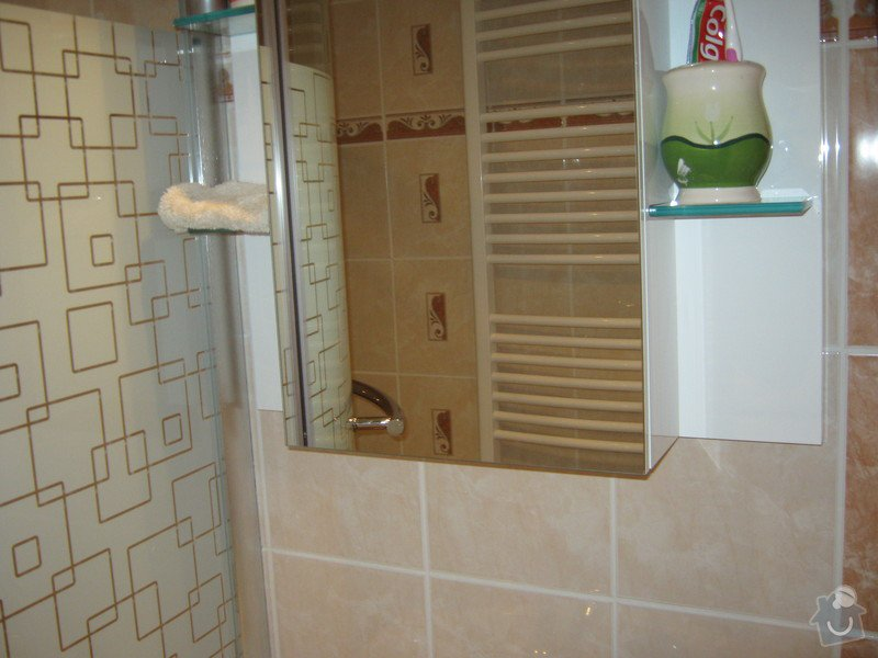 Rekonstrukce koupelny: IMG_0877_1_