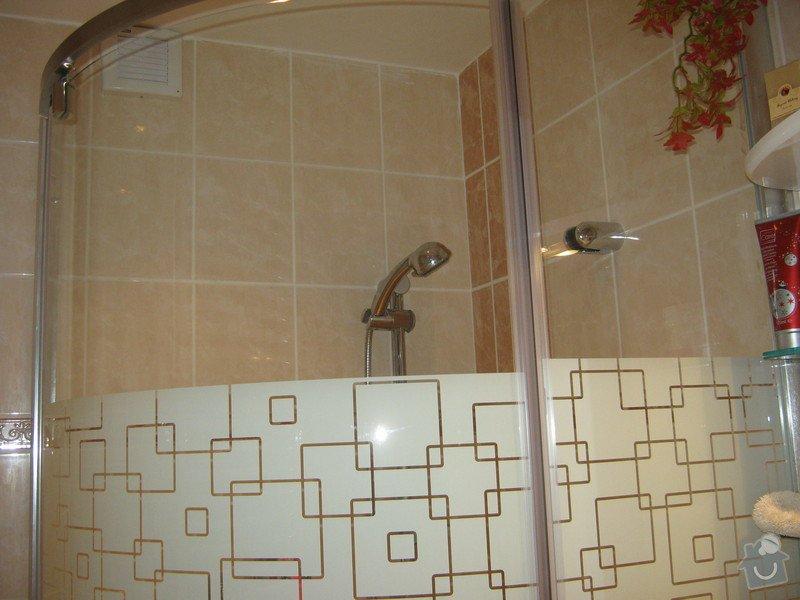 Rekonstrukce koupelny: IMG_0878_1_