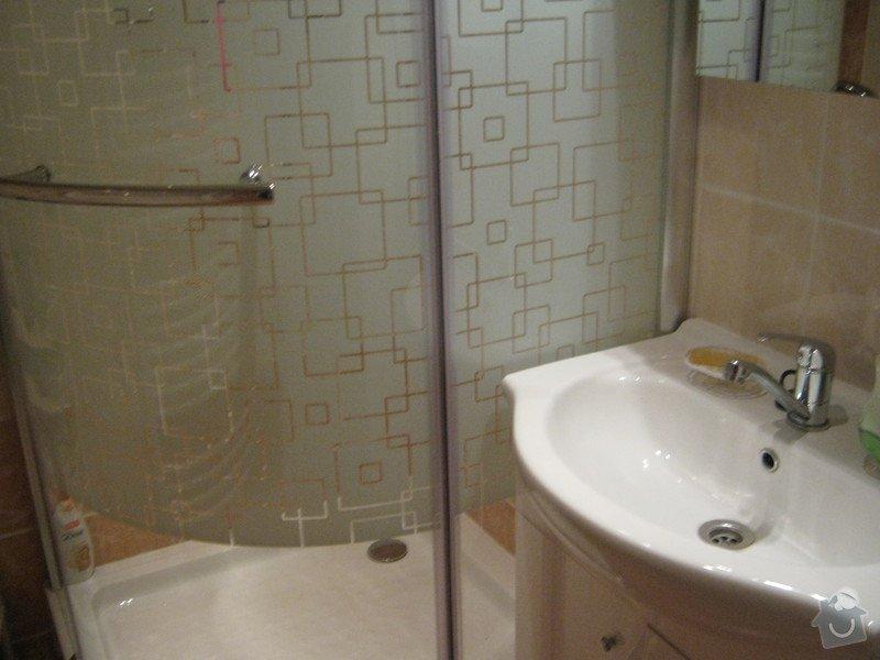 Rekonstrukce koupelny: IMG_0879_1_