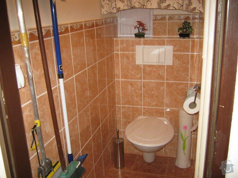Rekonstrukce koupelny: IMG_0882_1_