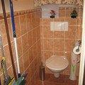 Rekonstrukce koupelny img 0882 1