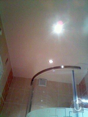 Rekonstrukce koupelny: 1355305578296