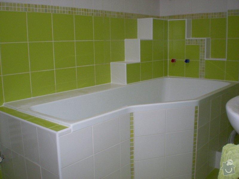 Rekonstrukce koupelny: P8240203