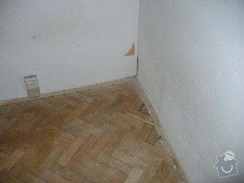Rekonstrukce podlah: P1100064