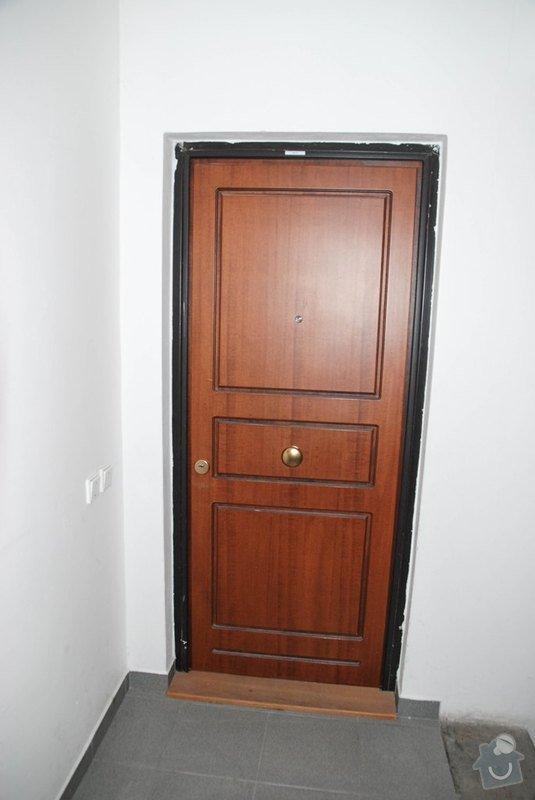Výměna bezpečnostní vložky ve dveřích: DSC_4836