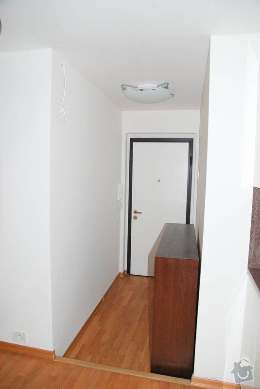Výměna bezpečnostní vložky ve dveřích: DSC_4866