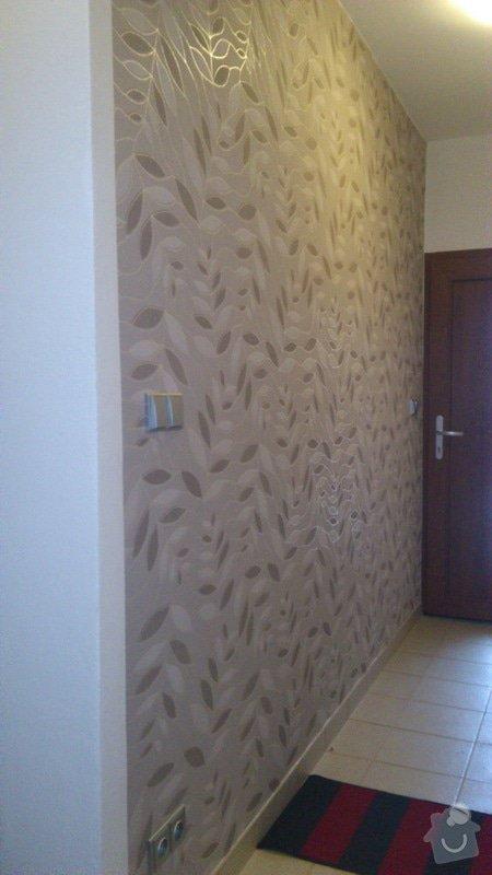 Montáž bytových doplňků: DSC_0034_zmena_velikosti
