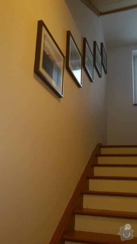 Montáž bytových doplňků: DSC_0037_zmena_velikosti