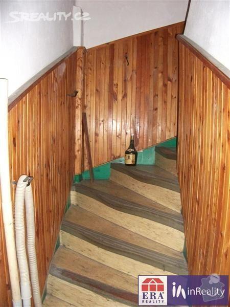 Rekonstrukce rodinného domu okr. Beroun: 4ee0a2f2657bbca680bd0000