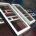 Lakovani plastoveho okna p1030788