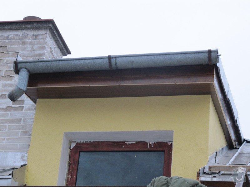Palubkové podbití: listopad_2012_126