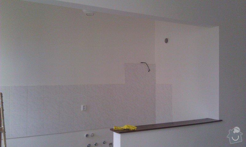 Rekonstrukce bytu - kompletní: IMAG0250