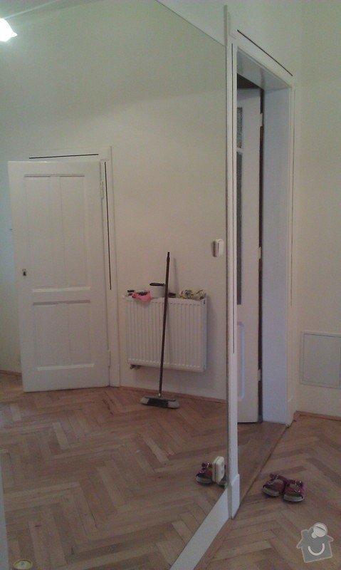 Rekonstrukce bytu - kompletní: IMAG0253