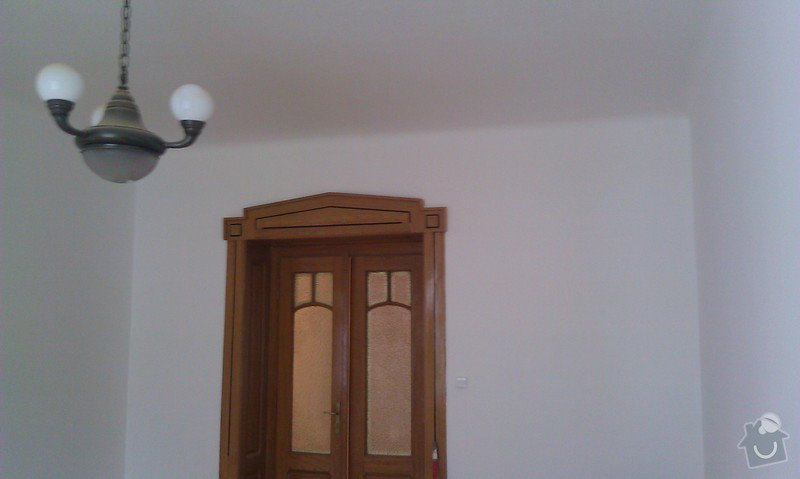 Rekonstrukce bytu - kompletní: IMAG0264