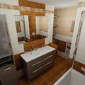 Montaz obkladu a dlazby vild karel koupelna madera var2 1