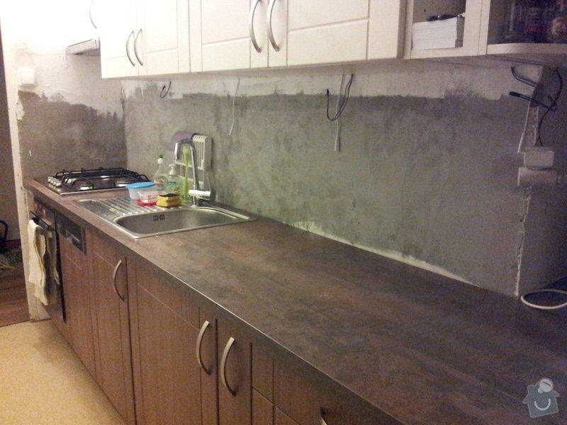 Obklad kuchyně: 20121220_225428