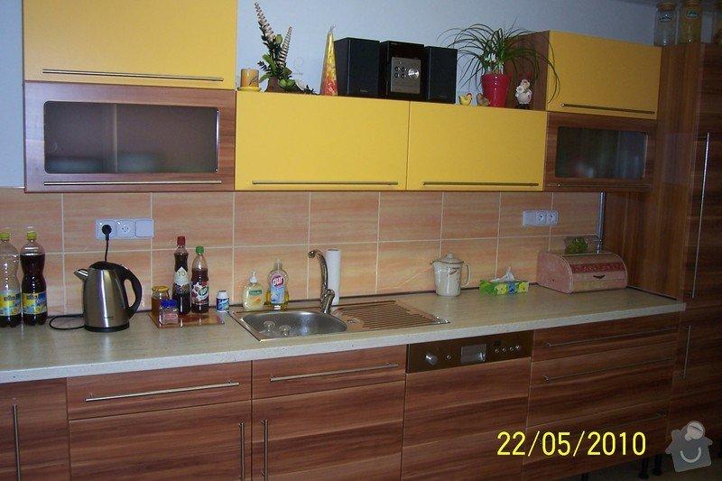 Kuchyňská linka: Aneta_17_001