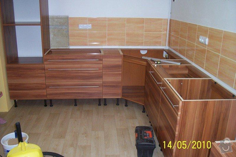 Kuchyňská linka: kuchyn_047