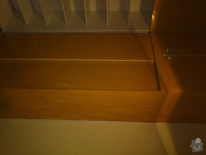 Menší rekonstrukce bytu: DSC_0013