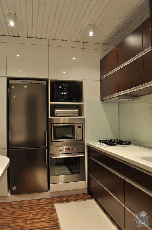 Rekonstrukce kuchyně: _116