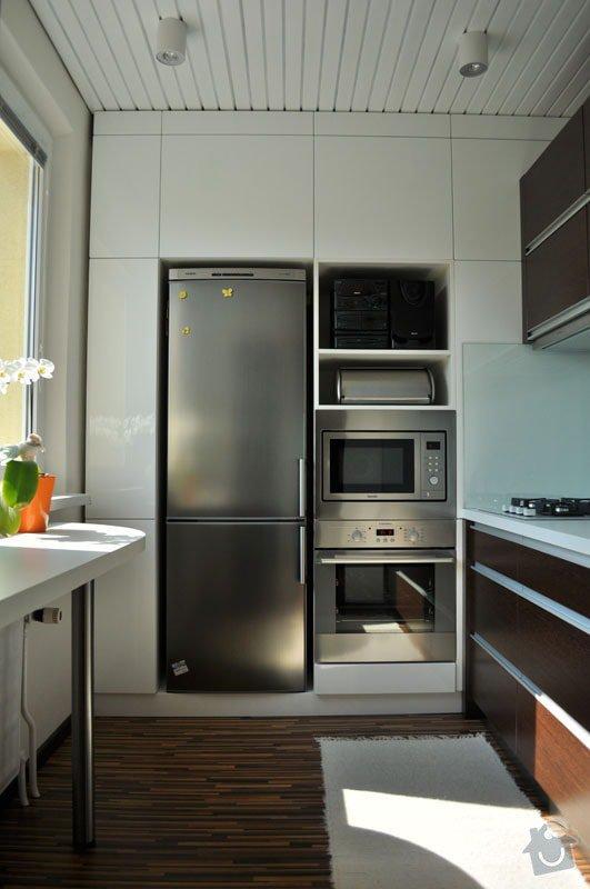 Rekonstrukce kuchyně: _039