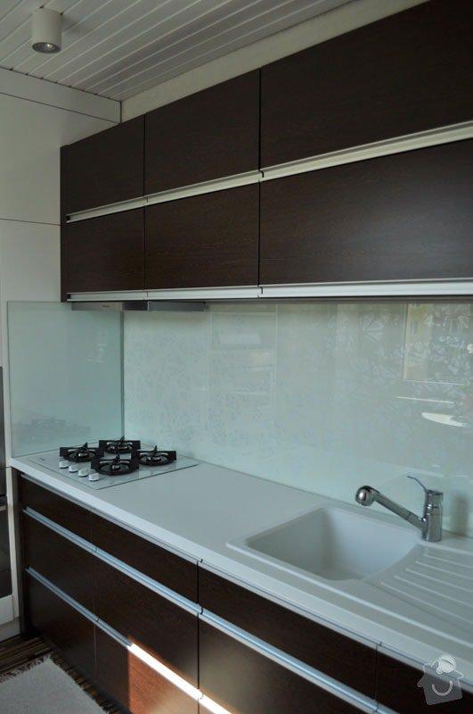Rekonstrukce kuchyně: __047