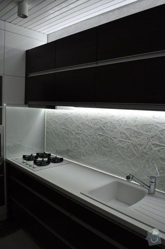 Rekonstrukce kuchyně: _157