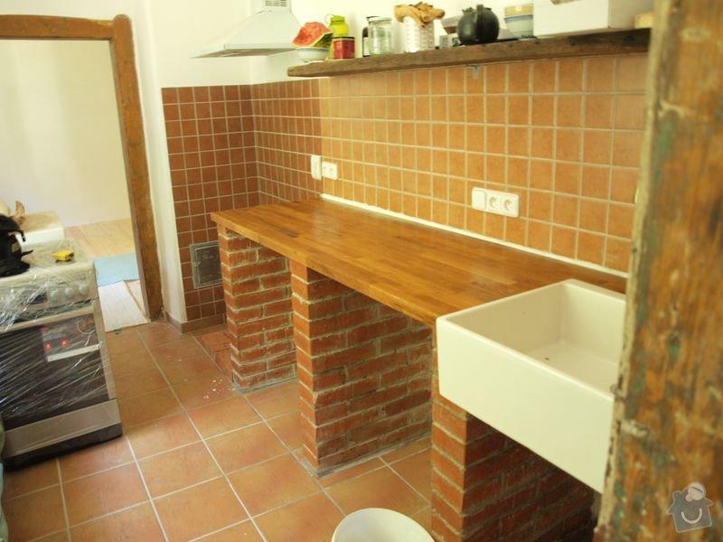Rekonstrukce domu: podlahy_017