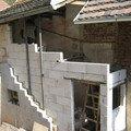 Rekonstrukce domu img 1940