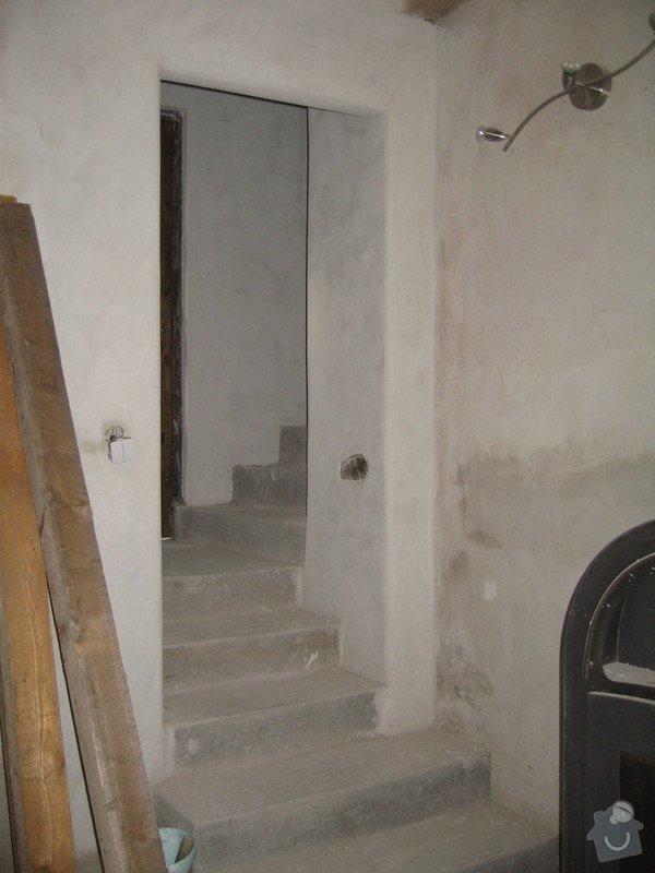 Rekonstrukce domu: IMG_2028