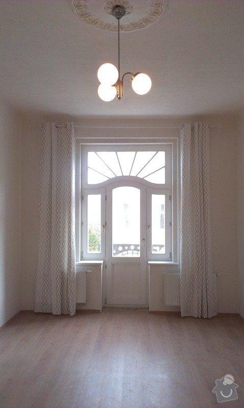Vyroba okna - historicka replika: IMG_20121028_115146
