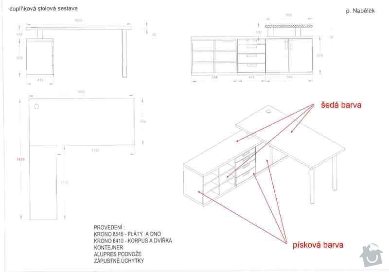 Výroba a montáž nábytku : nabytek_olomouc_1_