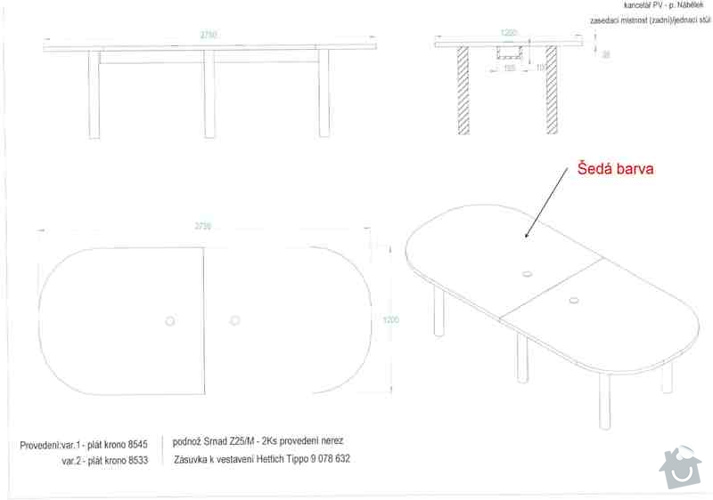 Výroba a montáž nábytku : nabytek_olomouc_2_
