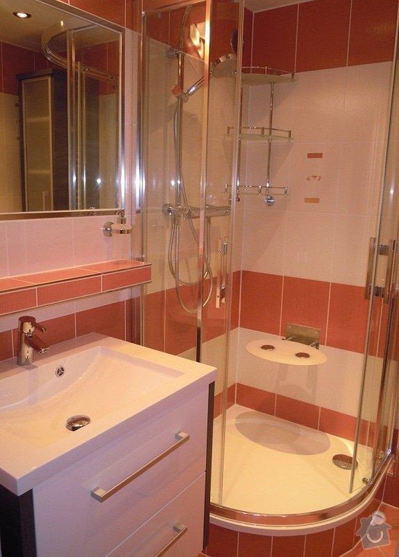 Kompletní rekonstrukce koupelny,toalety a chodby: 173-01-Snehurcina-LBC