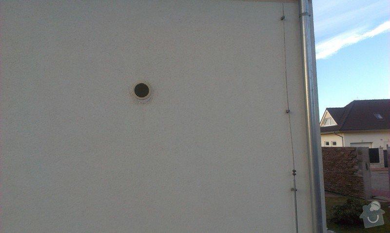 Oprava záklapky u odtahu vzduchu digestoře: 2013-01-02_09.09.52