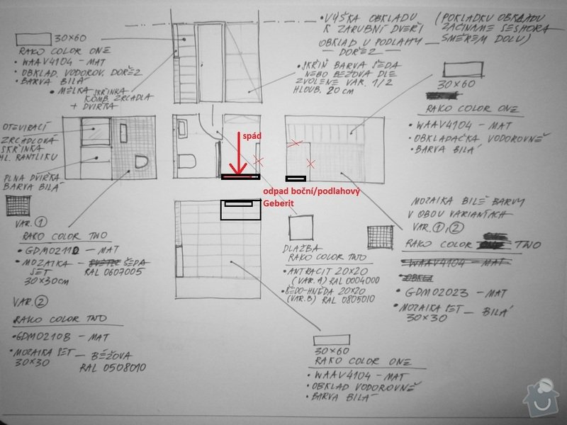2x koupelna RD: IMG_2717