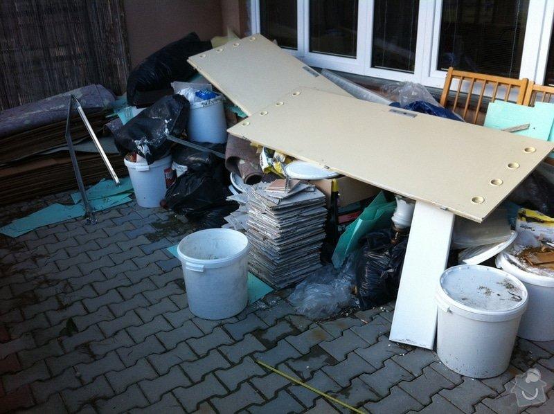 Odvoz stavebniho odpadu cca 3-4 m3: IMG_1119