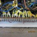 Oprava vadne elektroinstalace a doplneni rozvodnice pl36 pavel 1
