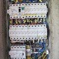 Oprava vadne elektroinstalace a doplneni rozvodnice pl36 pavel 3