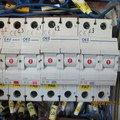 Oprava vadne elektroinstalace a doplneni rozvodnice pl36 pavel 5