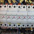 Oprava vadne elektroinstalace a doplneni rozvodnice pl36 pavel 6