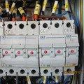 Oprava vadne elektroinstalace a doplneni rozvodnice pl36 pavel 7