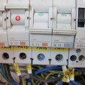 Oprava vadne elektroinstalace a doplneni rozvodnice pl36 pavel 9