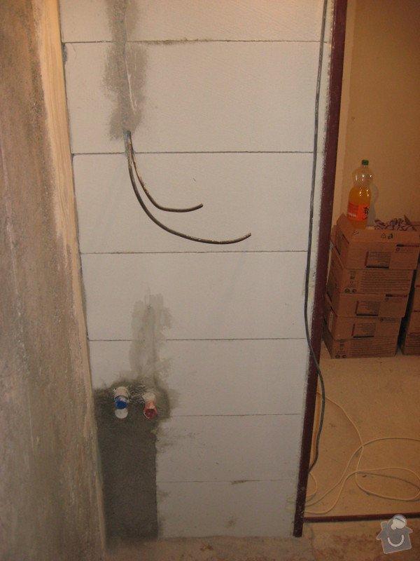 Rekonstrukce garsonky 26m: Snimek_108