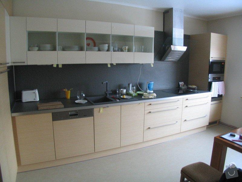 Kuchyně: IMG_0021