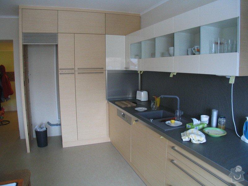 Kuchyně: IMG_0020