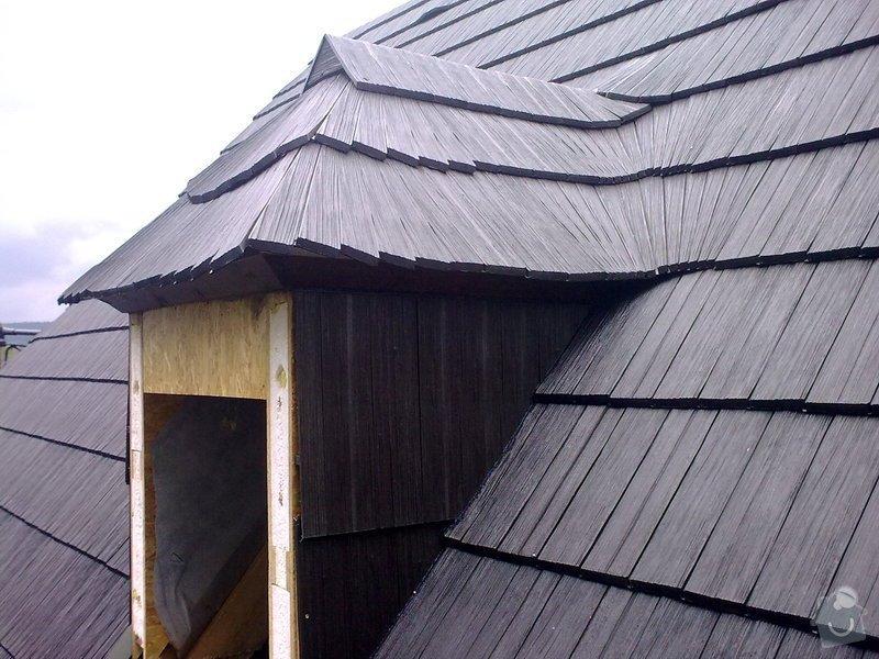 Rekonstrukce střechy: 140620121236